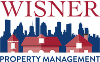 Wisner Property Management